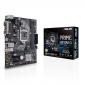PLACA 1151 MICRO-ATX ASUS H310M-D 2xDDR4 / VGA / USB3.0