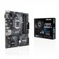 PLACA 1151 MICRO-ATX ASUS B360M-A/ 4xDDR4 / VGA / USB3.1