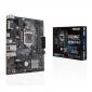 PLACA 1151 MICRO-ATX ASUS H310M-E R2.0 / 2xDDR4 / VGA / USB3.1