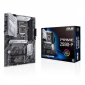 PLACA 1200 ATX ASUS Z590-P 4xDDR4 / HDMI / USB3.2