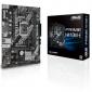 PLACA 1200 MICRO-ATX ASUS H410M-E  2xDDR4 / VGA / USB3.2