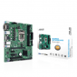 PLACA 1200 MICRO-ATX ASUS PRO H510M-C/CSM  2xDDR4 / VGA / USB3.2