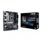 PLACA 1200 MICRO-ATX ASUS B560M-A  4xDDR4 / HDMI / USB3.2