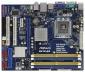 PLACA 775 MICRO-ATX ASROCK G41C-GS 2xDDR3+2xDDR2 / VGA