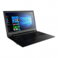 PORTATIL LENOVO V110-15ISK 80TL00A9SP (LPI 5,45 no inc)