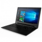 PORTATIL LENOVO V110-15ISK 80TL0113SP (LPI 5,45 no inc)
