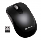 RATON MICROSOFT WIRELESS MOBILE MOUSE 1850