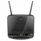 ROUTER 4G WIFI AC1200 D-LINK DWR-953