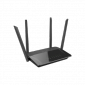 ROUTER CABLE WIFI AC1200 DIR-842