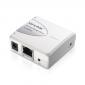 SERV. IMPRESION TP-LINK TL-PS310U USB