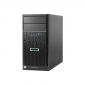 SERVIDOR HP ML30 E31220V5 / 8GB / 2X1TB (LPI 5,45 no inc)
