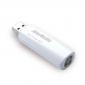 SINT. AVERMEDIA USB VOLAR HD2