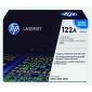 TAMBOR HP Q3964A LASERJET 2250