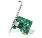 TARJ. RED PCIe GIGABIT TP-LINK TG-3468