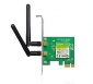 TARJ. RED PCIe WIFI TP-LINK TL-WN881ND