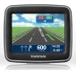 TOMTOM STAR CLASSIC EUROPA