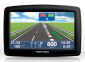 TOMTOM XL ED2 CLASSIC EUROPA