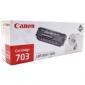 TONER CANON 703 LBP-3000