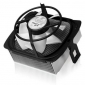 VENTILADOR ARTIC ALPINE 64 GT AM2 / AM2+