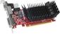 VGA ASUS PCIE ATI R7 240 2 GB