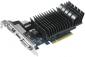 VGA ASUS PCIE GEFORCE GT730 2 GB