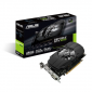 VGA ASUS PCIE GEFORCE GTX1050 2GB