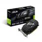 VGA ASUS PCIE GEFORCE GTX1050 2GB
