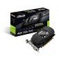 VGA ASUS PCIE GEFORCE GTX1050ti 4GB