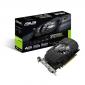 VGA ASUS PCIE GEFORCE GTX1050ti 4GB
