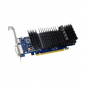 VGA ASUS PCIE GEFORCE GT1030 2 GB