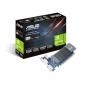 VGA ASUS PCIE GEFORCE GT710 1 GB