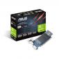 VGA ASUS PCIE GEFORCE GT710 2 GB