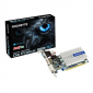 VGA GIGABYTE PCIE GEFORCE 210 1 GB