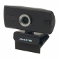 WEBCAM PLUSONIC 1080PXV2 HD