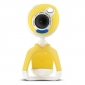 WEBCAM SONYTEC JOINSEE 350 YELLOW