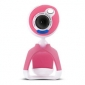WEBCAM SONYTEC JOINSEE 352 PINK