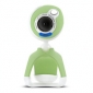 WEBCAM SONYTEC JOINSEE 353 GREEN